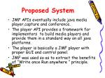 proposed system2