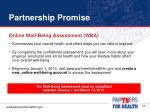 partnership promise2