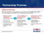 partnership promise3
