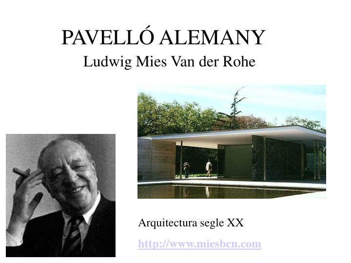 pavell alemany n.