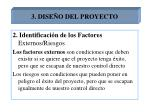 3 dise o del proyecto1