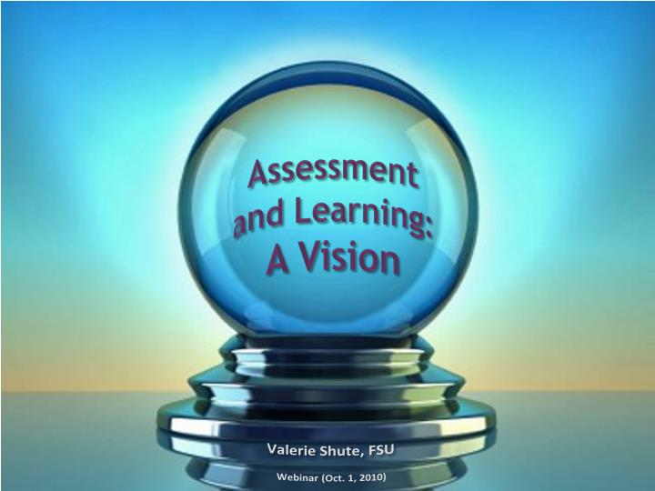 vision2learn assesment Boost your cv with a free online essential it skills level 2 certified qualification sign up to study on this 14 week course from vision2learn assessment to.