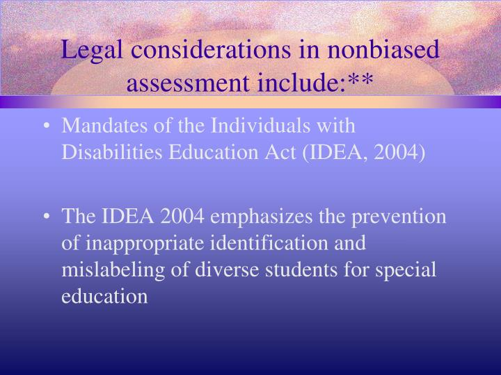 legal considerations Experts at hong kong accounting and tax requirements, hong kong legal and compliance requirements.