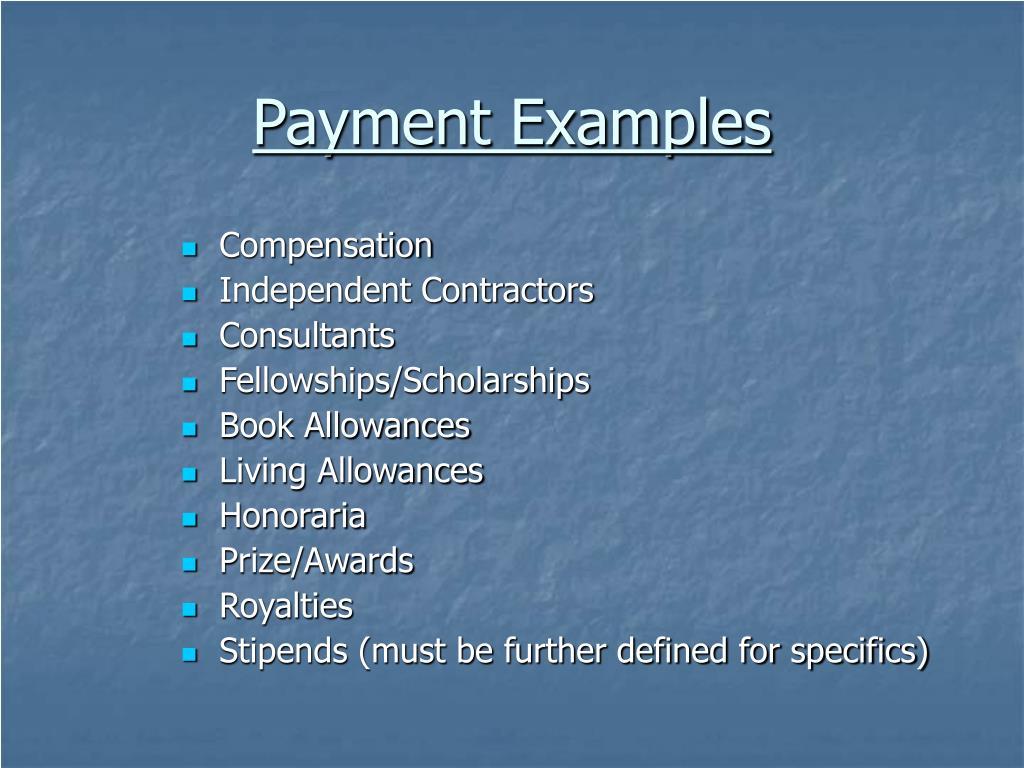 PPT - Nonresident Alien Tax Compliance PowerPoint