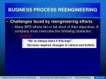 business process reengineering10