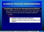 business process reengineering11