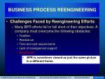 business process reengineering14