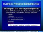 business process reengineering15