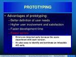 prototyping27