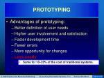 prototyping29