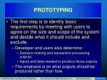 prototyping5