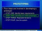 prototyping7