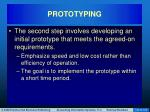 prototyping8