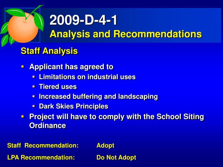2009-D-4-1