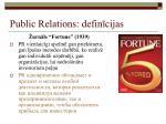 public relations defin cijas1