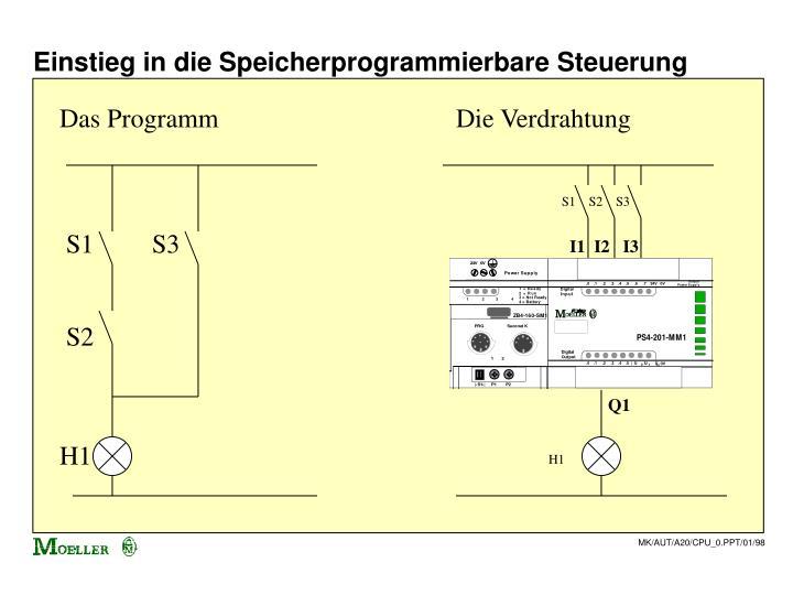Niedlich Elektrisches Verdrahtungsprogramm Galerie - Die Besten ...