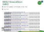 kesli sciencedirect a g1
