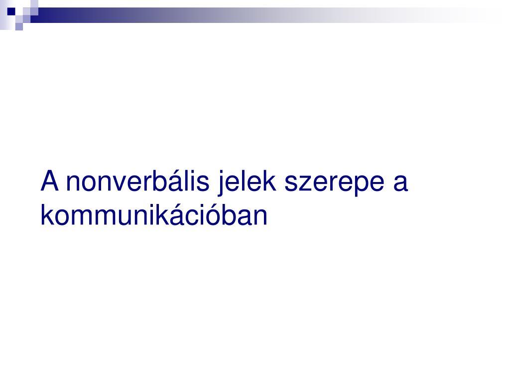 kereskedelmi kilépési jelek)