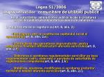 legea 51 2006 legea serviciilor comunitare de utilitati publice3