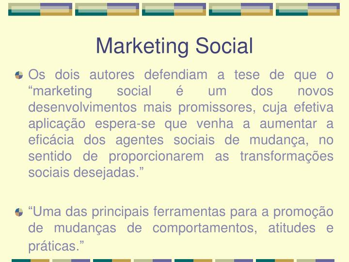 Marketing social2