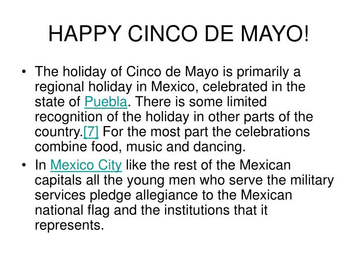 happy cinco de mayo n.