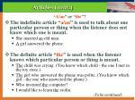 articles cont2