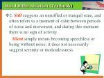 word differentiation textbook1