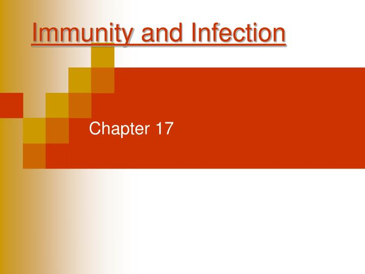 immune system and infection control staff Meet the staff find a directory of called primary immune disorders or primary immunodeficiency — weaken the immune system, allowing infections and other health.