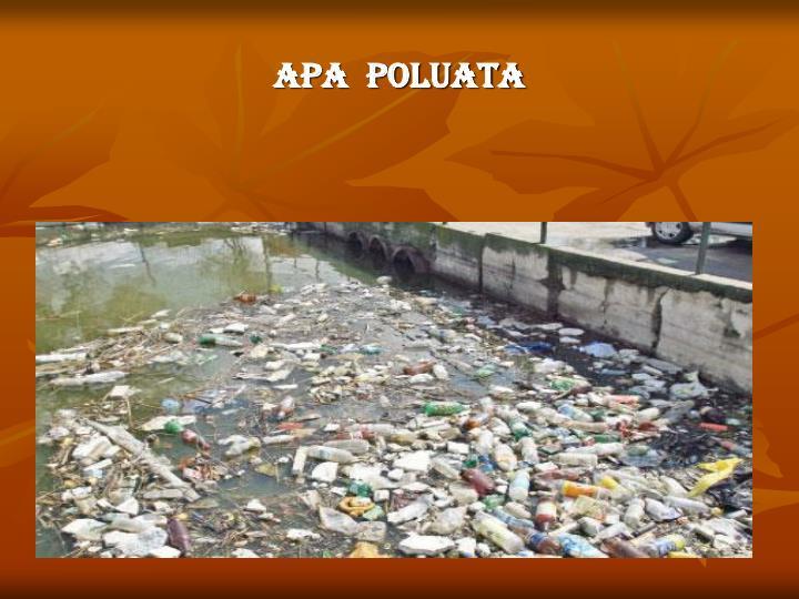 apa-poluata-n.jpg