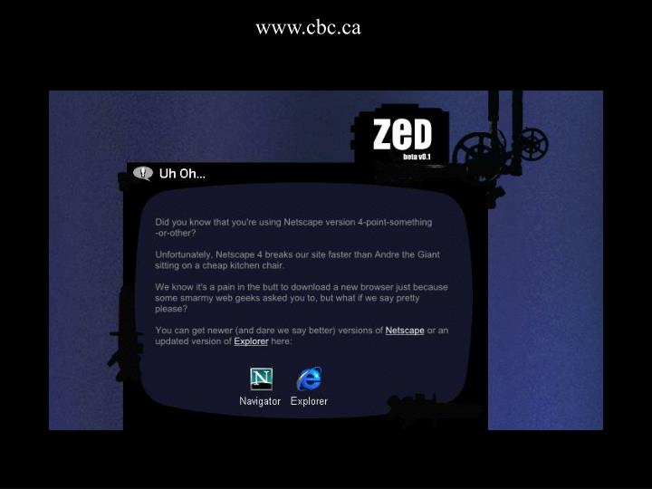 www.cbc.ca