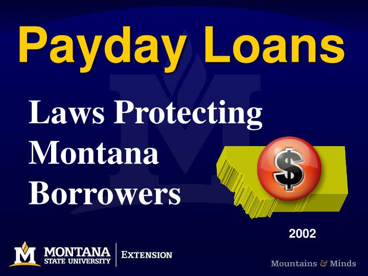 Payday advance loans macon ga picture 8