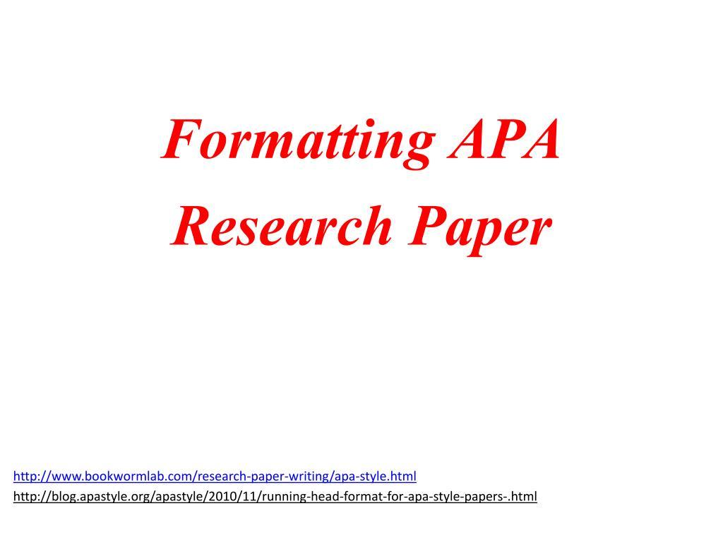 Degrees essays descriptive essay help best team of writers