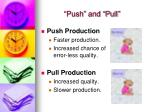 push and pull1