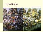 diego rivera1