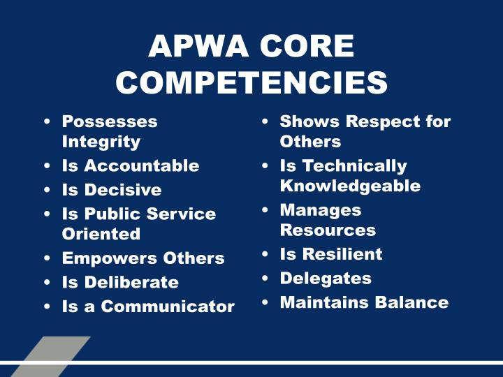 mas airlines key resources core competencies Core competencies the core competencies for american airlines are there aadvantage frequent flier program and their involvement in the oneworld alliance american airlines aadvantage loyalty program is the oldest and largest in the world.