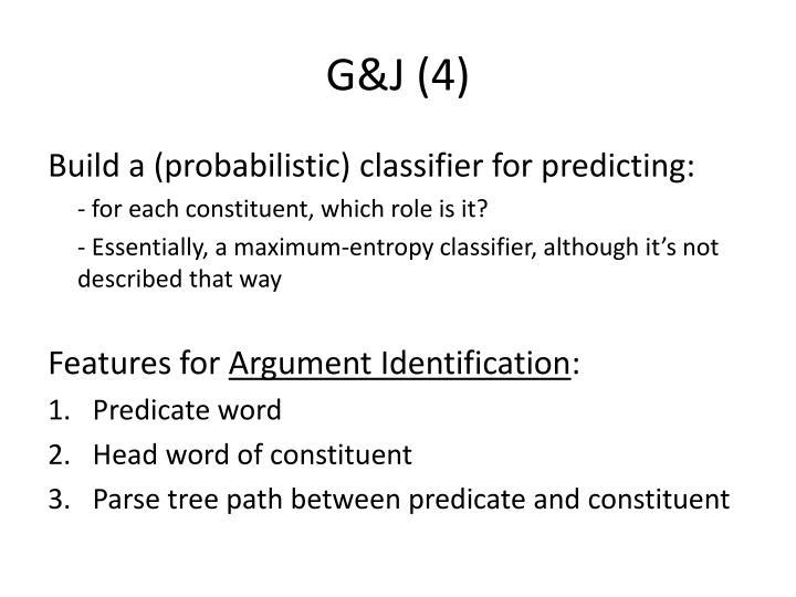 G&J (4)