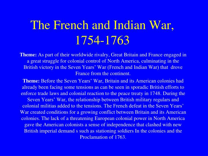 relations between colonies and britain The early colonist also were fighting for resources and they had more in common with the european french than the local indians the colonists also traded and benefited from the french explores and traders and french ship brought goods to europe from america.