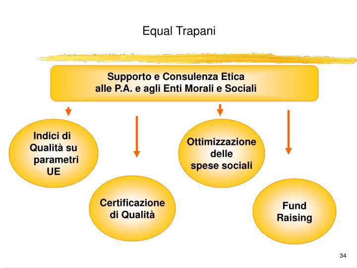 Supporto e Consulenza Etica