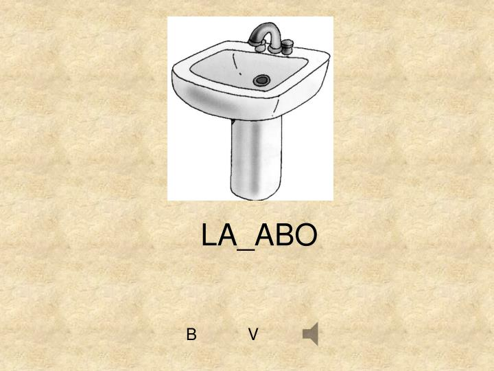 LA_ABO