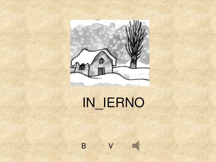 IN_IERNO