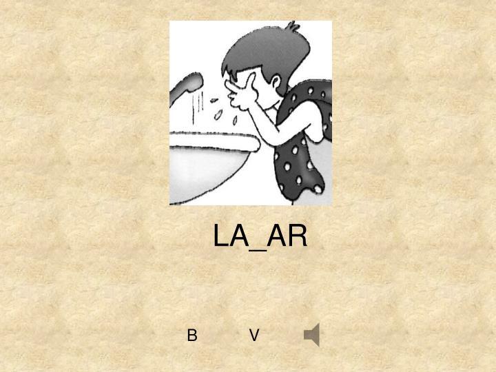 LA_AR