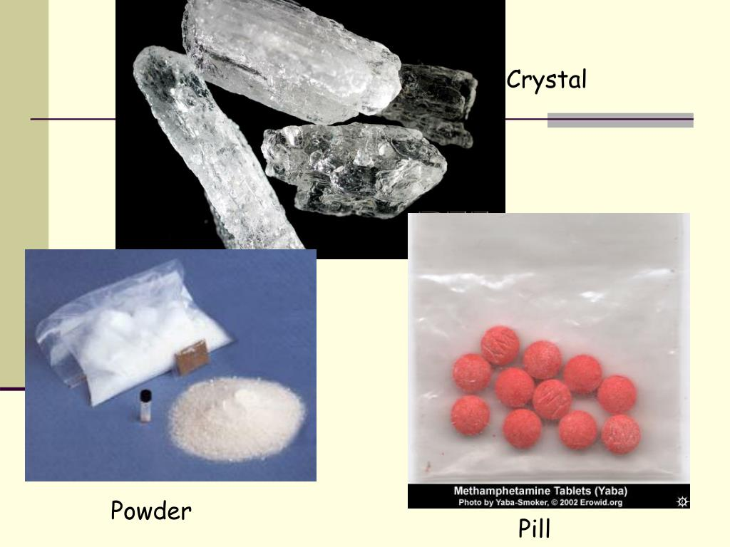 PPT - A New Antioxidant Prevents Toxicity of HIV Proteins with