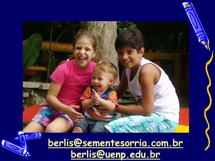 berlis@sementesorria.com.br