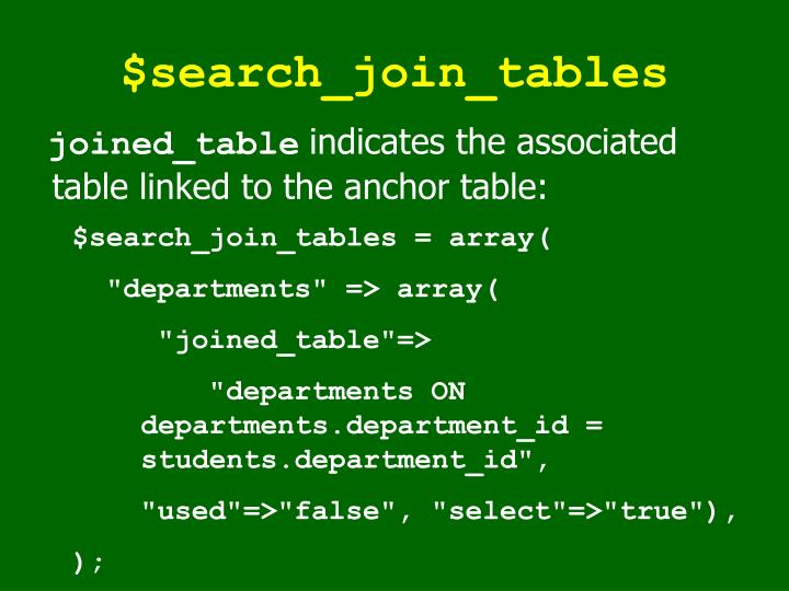$search_join_tables