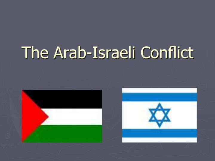 an introduction to the un resolutions and peacemaking attempts arab israeli conflict The united nations formed the united nations special commission on palestine (unscop) which recommended for the division of palestine into a jewish and arab state 11 the un drew up a partition plan in november 1947.