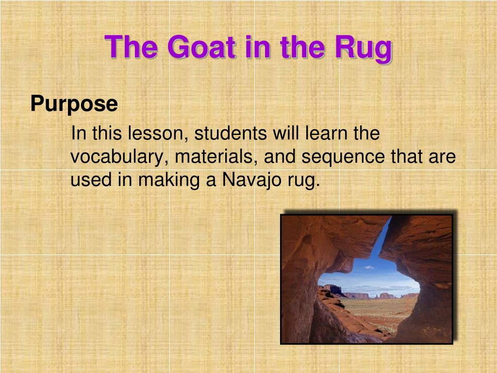 PPT - Weaving a Story of Cooperation