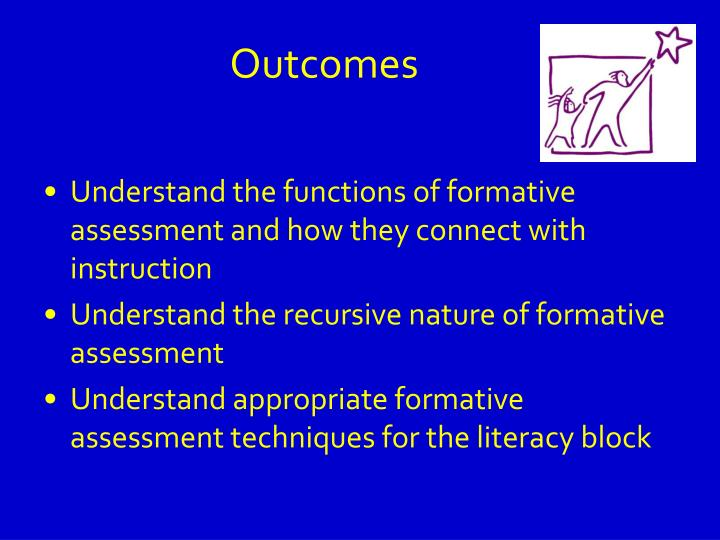 sample learning outcomes understanding the functions Learning outcomes in a nursing environment 2549 words | 10 pages learning outcome report overview introduction the need for nurses to gain extensive knowledge in handling complex issues within their professional environment is a need whose significance goes without saying.