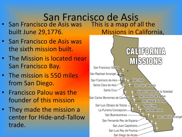 earthquake usa map with San Francisco De Asis on Terremoto Inminente California moreover Lynx Lake Map likewise Bali Airport Terminal Map moreover New Shinkansen Line Cement Nagoyas Status Business Hub as well Hundred Hazards Revision wikispaces.