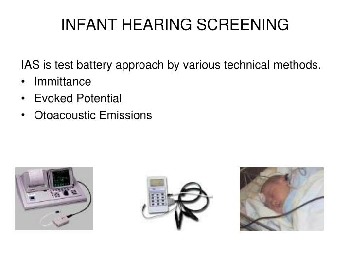 otoacoustic emission as screening to document incidence of congenital deafness Forty to sixty percent of patients with sensorineural deafness in early childhood are caused by the gjb2 type of mutation , which are characterized as congenital sensorineural hearing loss, noncongenital prelingual deafness and postlingual deafness, with onset age from 6-8 months to 20 years.
