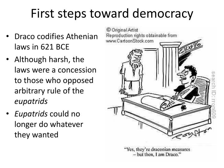 a step towards democracy the jacksonain era Jacksonian democracy was a period in american history lasting from the start of andrew jackson's presidency in 1828 until approximately the 1840s the impact of this period, however, extends well beyond these dates the policies enacted during the jacksonian era expanded voting rights and extended.